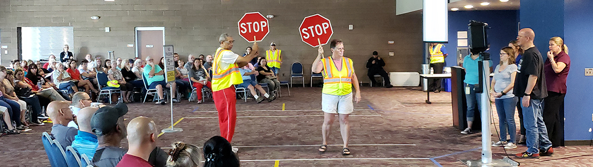 Crossing-Guard-Workshop