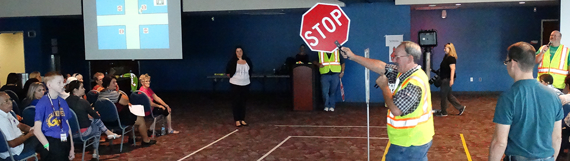 Safe-Routes-to-School-Crossing-Guard-Workshop