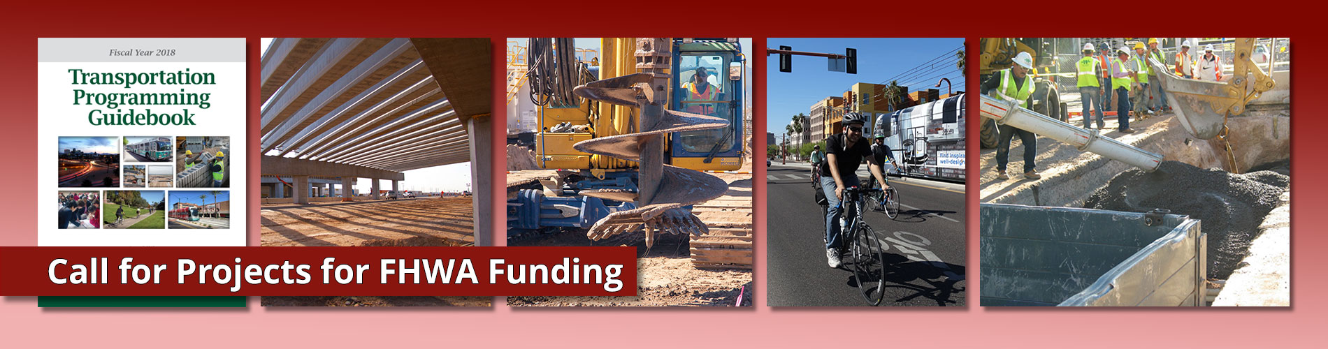 Call-for-Projects-for-FHWA-Funding