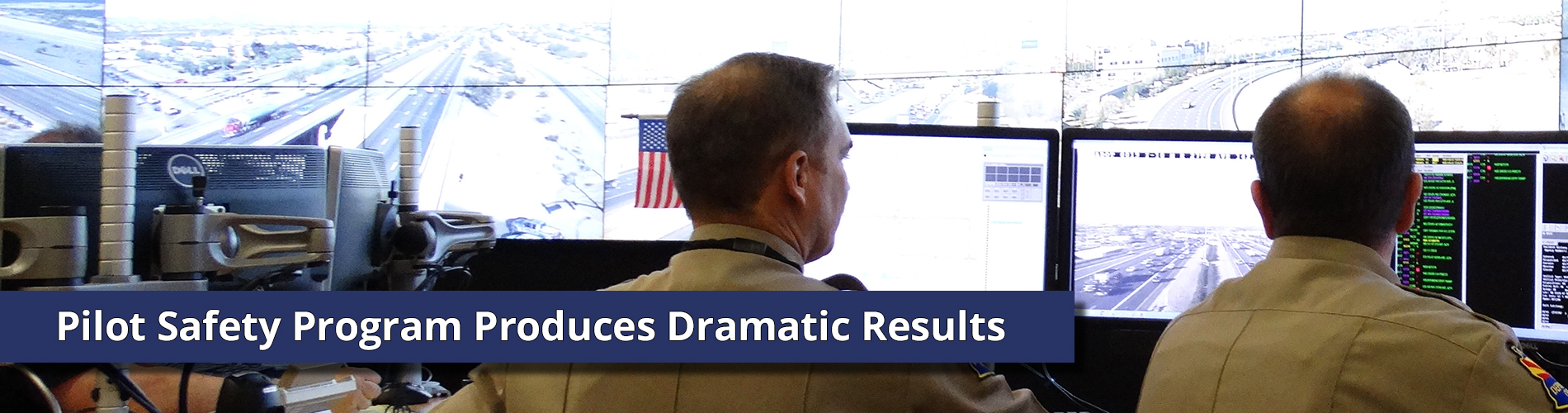 Pilot-Safety-Program-Produces-Dramatic-Results