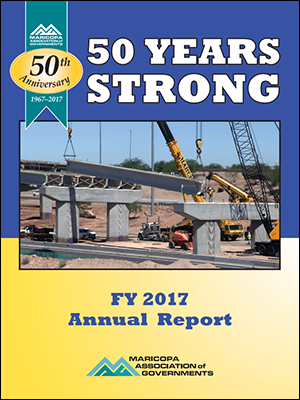 View the MAG FY 2017 Annual Report