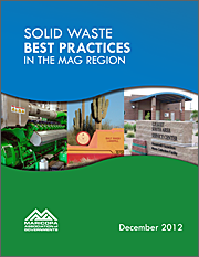 Solid Waste Best Practices Image