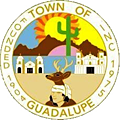Town of Guadalupe, Arizona