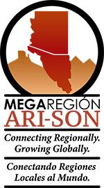 Ari-Son Megaregion