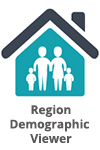 Region Demographic Viewer