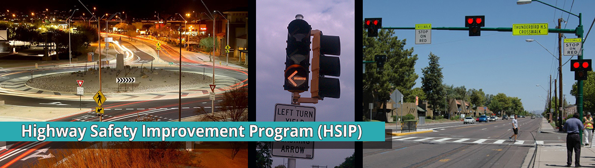 HIghway-Safety-Improvement-Program