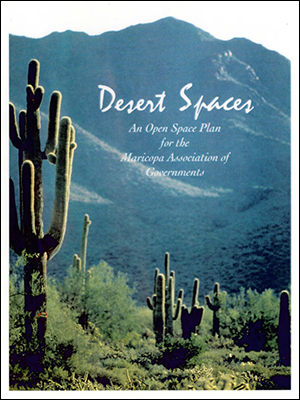 View the Desert Spaces