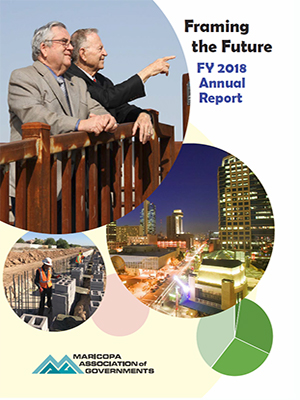 View the MAG FY 2018 Annual Report