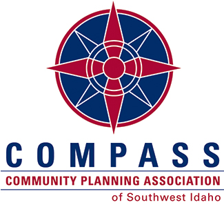 Community Planning Association of Southwest Idaho