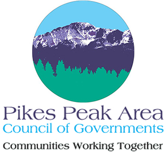 Pikes Peak Area Council of Governments
