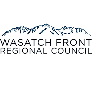 Wasatch Front Regional Council
