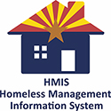 Homeless Management Information System