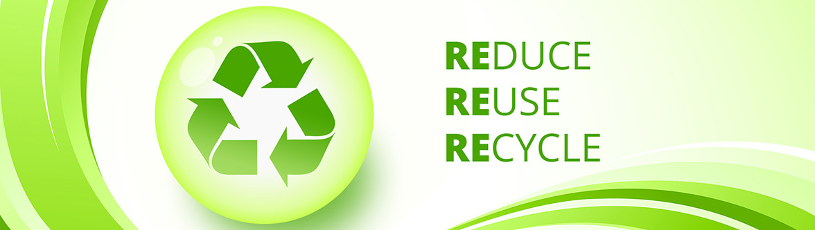 Regional Recycling Information and Resources